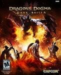 [Steam Key] Dragon's Dogma: Dark Arisen $26.98 @ Instant Gaming