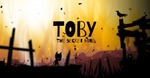 [PC] - Toby (83% Positive) - $0.25US for DRM-Free (Min. $1US for Steam Key) - IndieGameStand