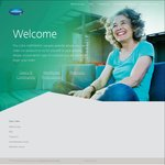 Free Samples of Hartmann Continence Products (up to 4 Samples Per Person)