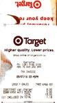 Optus E5251 3G Wi-Fi Mobile Broadband Modem (Unlocked) $5 with 2GB at Target