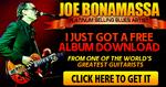 Free Joe Bonamassa Album Digital Download