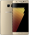 Samsung Galaxy Note 7 64GB SM-N930FD Black or Gold AU $940 + $20 Shipping, Silver AU $974 + $20 Shipping @ Buybuybox.com