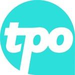 USA SIM: TPO Mobile unlimited calls/txt/1GB $6.50 USD (~$8.75 AUD) , 2GB $15 USD (~$20 AUD) [US address needed]