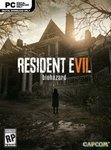 [PC/STEAM] Resident Evil 7 - Biohazard $49.99 - CDKeys