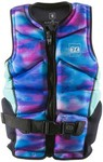 Jetpilot 2017 Bec Ascent Ladies Wakeboard Vest $119.95 Free Postage to Major Destinations @ Balmoral Boards