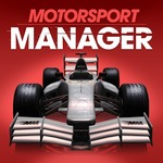 [Android] Motorsport Manager Free @ Google Play