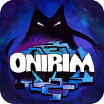 [iOS] Free Onirim - Solitaire Card Game Was $1.49