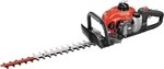 Homelite 26cc Hedge Trimmer $98, Line Trimmer $88, Ozito Mitresaw & Stand $99, Chainsaw $89, Blower $99 @ Bunnings