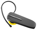 Jabra BT2047 Bluetooth Headset $9 @ PC Case Gear