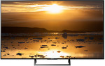 "Sony Bravia 43"" KD43X7000E 4K UHD HDR TV $918.60 Delivered @ VideoPro eBay"