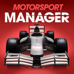 "[Android & iOS] FREE ""Motorsport Manager"" (Was $3.29) @ Google Play & iTunes"