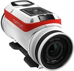 TomTom Bandit Action Camera $147 + $14.95 Shipping @ Harvey Norman