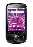 Huawei IDEOS U8150 Android 2.2 Phone+4GB MicroSD $159 Crazy Johns Prepaid