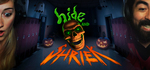 [PC] Steam - Hide and Shriek (Was $10US, Now Permanently Free) - Steam