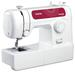 Brother SL100 Sewing Machine $89 Delivered @ Spotlight (with Code) [Original Price $299]