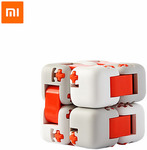 Xiaomi Mitu Cube Spinner Finger Bricks Intelligence Finger Toys $3.99 USD (~ $5.1 AUD) Delivered @ DD4