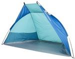 Beach Shelter $19.99  - Anaconda