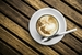(VIC) Free Event: The Science of Coffee Workshop + Crowd Tasting 27/1 10AM-11AM @ MPavilion (Queen Victoria Gardens,St Kilda Rd)