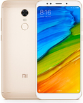 "Xiaomi Redmi 5 Plus (Gold/Pink/Black/Blue) - 32GB/3GB, 5.9"" 18:9, 4000mAh - (US $147) AU $184.35 Shipped @ Joybuy"