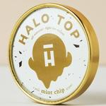 [VIC] 10,000 Free Tubs of Halo Top Ice Cream, Thursday 1/3 3-6 PM @ Flinders St Station