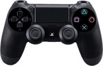 PS4 Dual Shock 4 Controller $69 @ EB Games