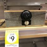 Kmart Clearance DAB Digital Radio $9