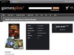 World of Warcraft Cataclysm + Bonus Guides + Free Shipping $38.95