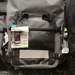 Smash Urban Tracker Backpack $10 (In-Store, Limited Stock) @ Big W