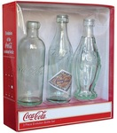 Coca Cola Evolution Set at $30 with Free Delivery @ Kidscollections