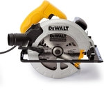 "DeWalt Circular Saw 185mm (7-1/4"") $99 @ Bunnings"