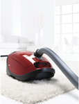 Miele Complete C3 Cat & Dog Vacuum - $424 (Was $749) + Bonus 2 Free Boxes of Bags/Filters (Valued at $49.90) @ The Good Guys
