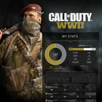 [PC, XB1, PS4] Free Open Beta to Call of Duty: Black Ops 4 Blackout