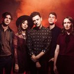 Win a Double Pass to The Hunting Birds' Single Launch from Music Link WA (WA Only)