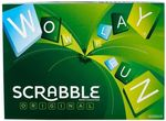 Board Games: Scrabble, Scrabble Junior, Monopoly Classic/Australian Edition, Taboo Midnight $23 Each (Were $39.95) & More @ Myer