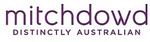 Mitch Dowd 70% off Selected Styles Sleepwear, Underwear and Socks - Free Postage Over $70 spend