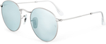 Extra 40% off Ray-Ban Classic 3447 Sunglasses $77.99 (RRP $235) Delivered @ Catch [Club Catch Required]