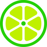 [QLD, NSW, VIC] 12x $1 Credit for Use on Lime Electric Scooters @ Lime