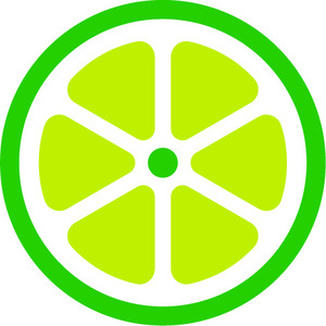 QLD, NSW, VIC] 12x $1 Credit for Use on Lime Electric