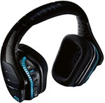 Logitech G933 Artemis Spectrum Wireless Headset $178 + Delivery (Free with Shipster or C&C) @ Harvey Norman