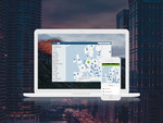 Extra 25% off NordVPN 1 Year US $45 (~AU $63) or 2 Year US $71.82 (~AU $101) @ Neowin Deals