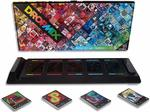 Dropmix - Music Gaming System Board Game $13 + Shipping RRP $160 @ MightyApe