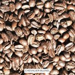 4x 250gr Samples of Our Roasted Coffees $48 Delivered  @ Specialty Coffee of Noosa