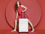 [VIC] Up to 75% off Luggage, Leather Goods, Travel Accessories, Bags from $20, Jackets from $50 @ Hussh