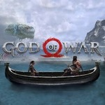 [PS4] Free - God of War Dynamic Theme @ PlayStation