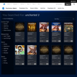 [PS3] All Multiplayer DLC Free for Uncharted 2 & 3 + The Last of Us @ PlayStation Store
