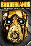 [XB1] Borderlands: The Handsome Collection (Digital) $14.99 @ Microsoft Store