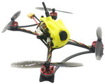 FullSpeed Toothpick 2-3S Whoop FPV Racing Drone $126.61 USD / $183.91 AUD @ Banggood