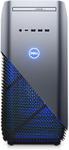 Dell Inspiron 5680 Gaming PC i7-9700, 256GB M.2 & 1TB 7200rpm, 8GB DDR4, GTX 1660ti 6GB GDDR6 $1439.20 Delivered @ Dell eBay