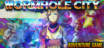 [PC] Free to Play: Wormhole City - Steam