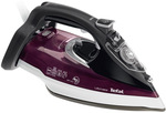 Tefal Ultimate Anti-Calc Steam Iron FV9740 $139 (Was $199) @ Myer